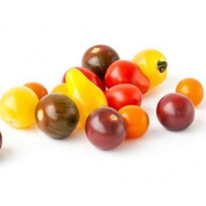 Tomates cerises Bonbon
